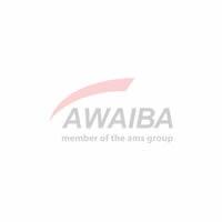 Awaiba