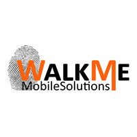 WalkMe Mobile Solutions