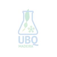 UBQ Madeira