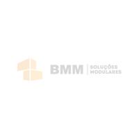 BMM - Soluções Modulares
