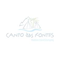 Canto das Fontes  - Madeira Island Glamping