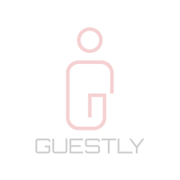 Guestly (by Proinov)