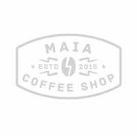 Maia Coffee Shop