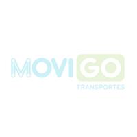 Movi Go