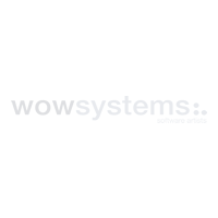 wowsystems