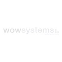 wowsystems